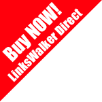 Buy This Item Now at LinksWalkerDirect.com